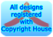 all-designs-registered-with-copyright-house
